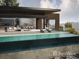4 Bedrooms House for sale in Bo Phut, Koh Samui Vanaya Samui