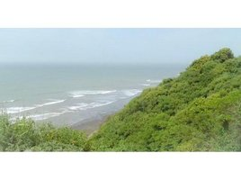 Esmeraldas Tonsupa Tonsupa: Breathtaking Oceanview, Tonsupa, Esmeraldas 2 卧室 房产 售
