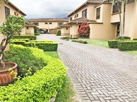 4 Bedrooms Apartment for sale in , San Jose House for Sale Escazu Gated Community Guachipelin Beautiful View