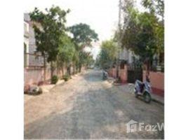 Gujarat Wankaner 9, SHAAN BUNGLOWS, Ahmedabad, Gujarat 4 卧室 屋 售