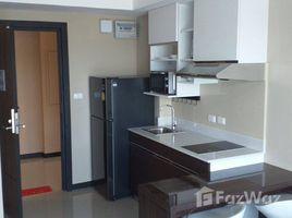 1 Bedroom Property for sale in Mai Khao, Phuket Mai Khao Beach Condotel