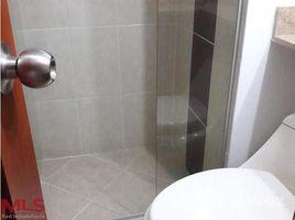 3 Habitaciones Apartamento en venta en , Antioquia AVENUE 42 # 14 90