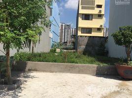 N/A Đất bán ở Hiệp Bình Chánh, TP.Hồ Chí Minh Gia đình tôi cần bán gấp lô đất 72m2 ở đường số 18 P.Hiệp Bình Chánh Q.Thủ Đức - Sổ riêng chính chủ
