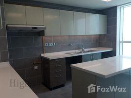 2 Bedrooms Apartment for rent in , Abu Dhabi Saraya