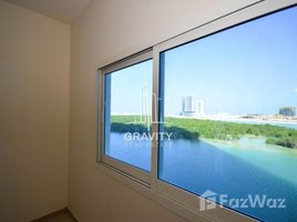 2 Bedrooms Townhouse for sale in City Of Lights, Abu Dhabi Hydra Avenue Towers