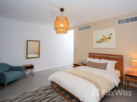 4 Bedrooms Townhouse for sale in , Dubai Westar Crest Townhouses