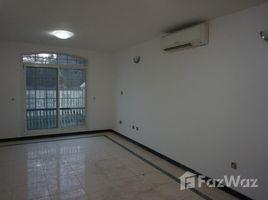 Al Ain Oud Bin Sag-Han 4 卧室 房产 租