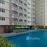 1 Bedroom Condo for sale in Makati City, Metro Manila Laureano Di Trevi