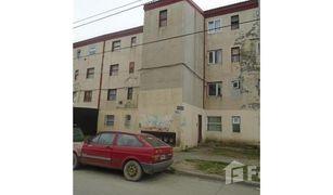 3 Habitaciones Propiedad en venta en , Tierra Del Fuego DR ARTURO ILLIA al 500