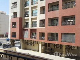 1 Bedroom Apartment for rent in CBD (Central Business District), Dubai Trafalgar Tower