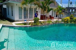 5 bedroom House for sale at in Bali, Indonesia