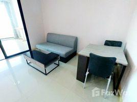 Studio Condo for rent in Bang Kho Laem, Bangkok Supalai Casa Riva