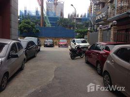 河內市 Cong Vi Bán đất mặt phố Phan Kế Bính, Cống Vị, Ba Đình, Hà Nội. DT 40m2, MT 4,2m, giá 10 tỷ N/A 土地 售