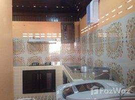 3 Bedrooms House for sale in Khlong Sam, Pathum Thani Passorn 2 Rangsit Klong 3