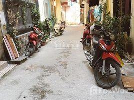 N/A Land for sale in Nhat Tan, Hanoi Bán 110m2 đất Trịnh Công Sơn quận Tây Hồ xây homestay tây thuê tuyệt đỉnh, giá 11 tỷ: +66 (0) 2 508 8780