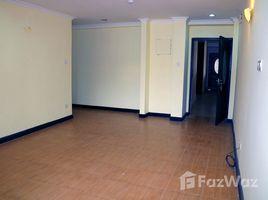 2 Bedrooms Apartment for sale in Sunakothi, Kathmandu Apartment in Dhapakhel, Ward No.23
