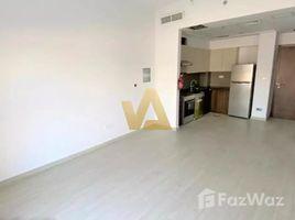 1 Bedroom Apartment for sale in Al Ramth, Dubai Al Ramth 09