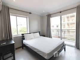 1 Bedroom Apartment for rent in Svay Dankum, Siem Reap Other-KH-69638