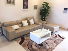 2 Bedrooms Condo for sale in Tan Thoi Hoa, Ho Chi Minh City Tecco Dam Sen Complex