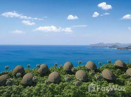 1 Bedroom Condo for sale in Kamala, Phuket Kamala Bay Ocean View Cottages