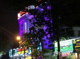 Studio House for rent in Binh Tri Dong B, Ho Chi Minh City CHO THUÊ MB 6 X 25M . ĐƯỜNG VÀNH ĐAI TRONG , Q.BÌNH TÂN . GIÁ 20 TRIỆU . LH : +66 (0) 2 508 8780