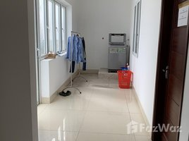 廣南省 Son Phong Chính chủ cần cho thuê nhà tại Cẩm Châu - Hội An - Nhà 3 tầng, mới - Phù hợp ở hoặc làm văn phòng 4 卧室 屋 租