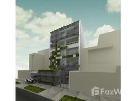 4 Habitaciones Casa en venta en Distrito de Lima, Lima LYNCH, LIMA, LIMA
