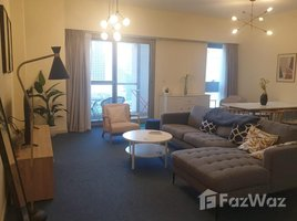 1 Bedroom Apartment for sale in Executive Towers, Dubai Executive Towers