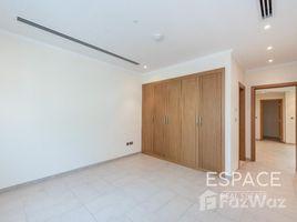 5 Bedrooms Villa for rent in , Dubai Legacy