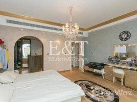 4 Bedrooms Villa for sale in , Dubai Al Mass Villas
