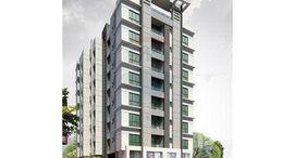 Available Units at Shambhu Babu Lane