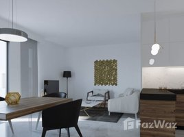 3 Bedrooms Townhouse for sale in Oasis Residences, Abu Dhabi Oasis 1