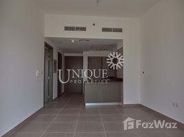 1 Bedroom Apartment for sale in Aston Towers, Dubai Bella Rose