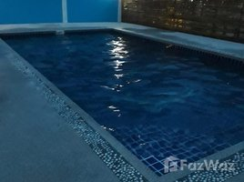 6 Bedrooms Villa for rent in Maret, Koh Samui House With Pool For Sale