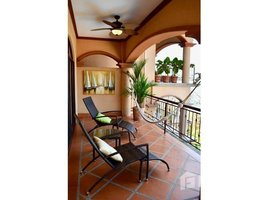 3 Bedrooms Apartment for sale in , Puntarenas PUNTA LEONA: Oceanfront Apartment For Sale in Punta Leona