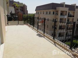 1 Bedroom Apartment for rent in Regent House, Dubai Regent House 2