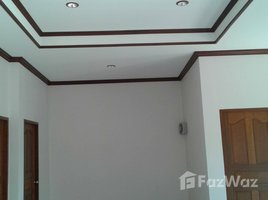 2 chambres Immobilier a vendre à Wiang, Chiang Mai New House 2 BR For Sale With 120 Sqm Area