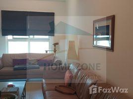 2 Bedrooms Apartment for sale in Al Quoz 4, Dubai Al Khail Heights