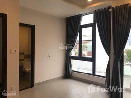 胡志明市 Thanh My Loi Bán nhà mặt tiền đường 13, phường Cát Lái, Quận 2, giá 5.4 tỷ(TL) 3 卧室 屋 售