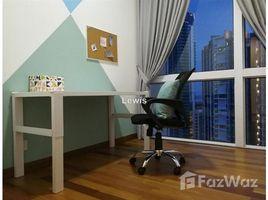 1 Bedroom Apartment for rent in Padang Masirat, Kedah Medini