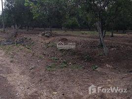 N/A Land for sale in Bao Hoa, Dong Nai Bán 8.4 sào đất vườn đường nhựa quy hoạch đất ở 100% xã Bảo Hòa