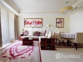 迪拜 Grandeur Residences Mughal 2 卧室 住宅 售