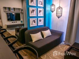 1 Bedroom Condo for sale in Phra Khanong, Bangkok Wyne Sukhumvit