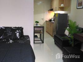 Studio Property for rent in Makati City, Metro Manila Salcedo Square
