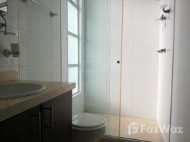 2 Habitaciones Apartamento en venta en , Atlantico AVENUE 49C # 100 -103