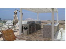 6 Habitaciones Casa en venta en Pucusana, Lima LIMA, CAhtml5-dom-document-internal-entity1-Ntilde-endETE, Address available on request