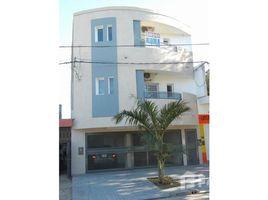 2 Habitaciones Apartamento en alquiler en , Chaco AV. BELGRANO al 500