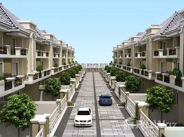 4 Bedrooms Villa for sale in Kakab, Phnom Penh Other-KH-71829