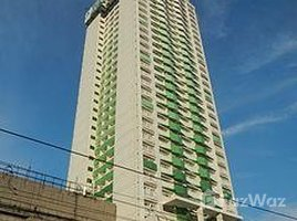 1 Bedroom Condo for sale in Quezon City, Metro Manila Vivaldi Residences - Cubao