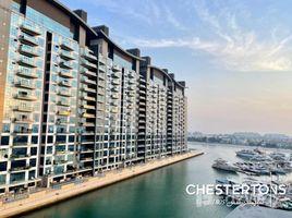 2 Bedrooms Apartment for sale in Marina Residences, Dubai Marina Residences 1